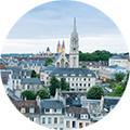 cultiver un potager d'entreprise à Caen