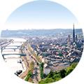 cultiver un potager d'entreprise à Rouen