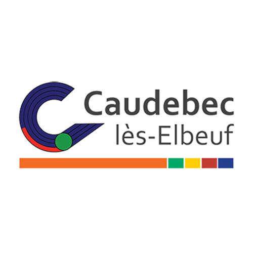 potagers intergenerationnels à Caudebec-les-Elbeuf
