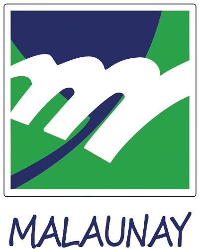 Malaunay ville en transition