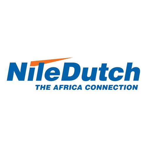 potager d'entreprise NileDutch