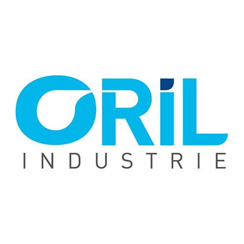 potager d'entreprise Oril Industrie