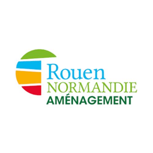 Rouen Normandie Aménagement RNA