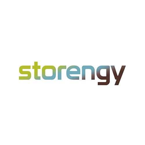 potager d'entreprise Storengy